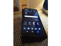 32GB unlocked LG G6