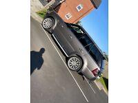 Land Rover, RANGE ROVER SPORT, Estate, 2009, Other, 3630 (cc), 5 doors