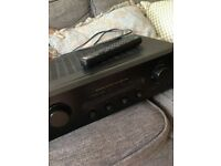 Sony Stereo Amp For Sale