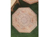 Ornate Coffee Tables