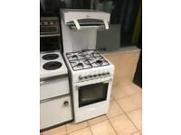 44 Flavel gas cooker