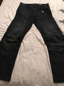 Men's Jeans (River Island)