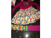 girls kids designer clothes