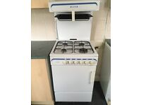 ******FLAVEL GAS COOKER*****