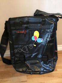 Khodi Bugaboo Baby Change Bag BRAND NEW