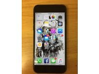 iPhone 7 Perfect condition 32GB EE