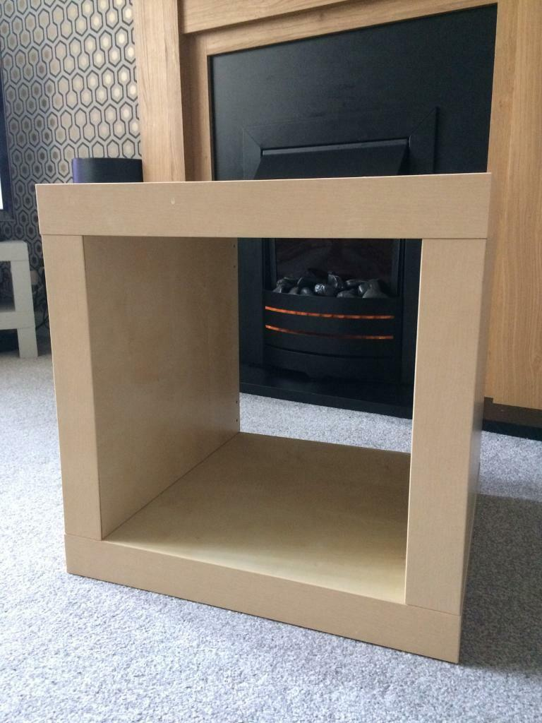 ikea expedit box | in sheffield, south yorkshire | gumtree