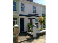 Room in 3 bedroom shared house in Laira, Plymouth, PL3 6BR