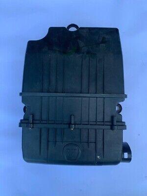 FIAT 500 1.2 AIR FILTER BOX