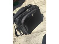 Laptop bag (Dell)