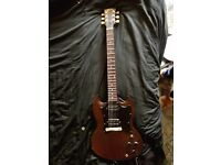 Gibson SG HH President's Day 2011 electric guitar