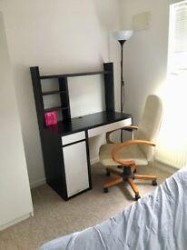 Single Room to rent in Henbury