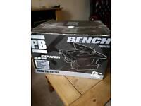600W Bench Tile Cutter