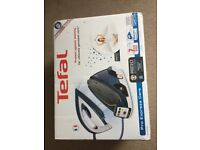 BRAND NEW TEFAL Pro Express Care High Pressure