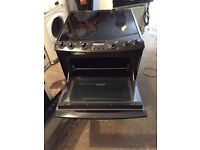 Electrolux Ceramic Plate 60cm wide Electric Cooker (Fully Working & 4 Month Warranty)