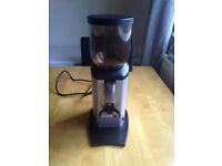 Iberital MC2 Coffee Grinder