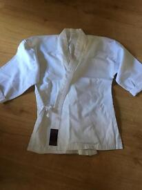 Kids Karate Suits