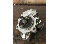 Injector pump (e60 525d)