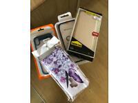 Phone cases 100