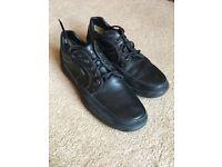 Clark's Active Air Shoes UK 11
