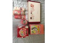 Soap & Glory, Ted Baker bundle