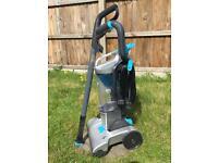 Refurbished Vacuum Cleaner