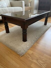Living l/dining room furniture
