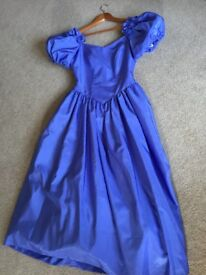 Bridesmaid dresses from Emma Roy