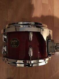 Gretsch USA custom drum kit