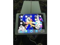 Apple iPad Air 2 gold 128gb wifi+4g EE