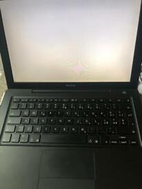 Macbook pro 2009 model