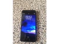 I phone 7 , 32gb