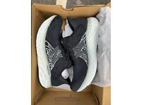 New Balance Fresh Foam 1080v10 new boxed UK9
