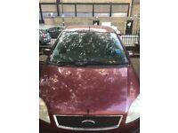 Ford C-Max 2005 *quick sale cheap*