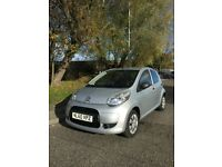 CITROEN C1 1.0 LOW MILEAGE CAR