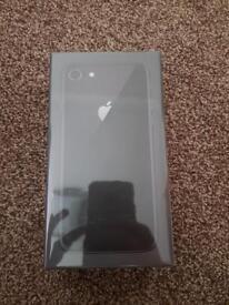 iphone 8 256gb on ee