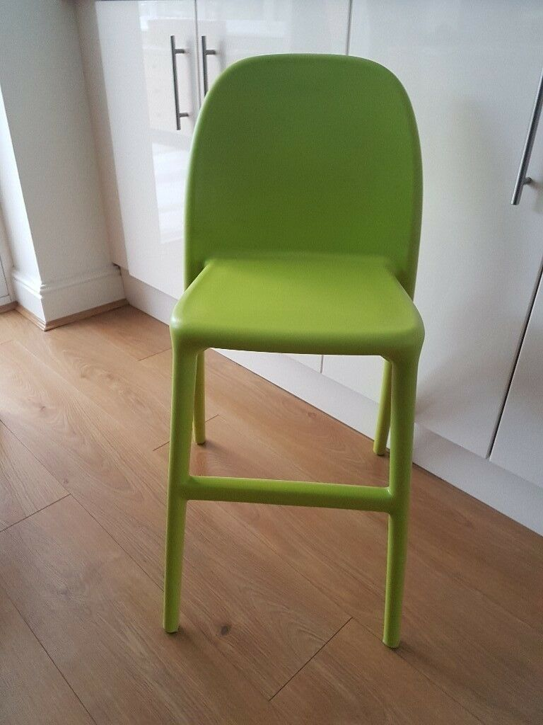 IKEA junior chair