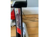 Elite Qubo Digital Smart B+ Turbo Trainer
