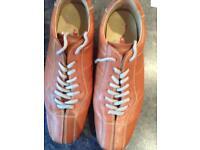 Prada ladies shoes