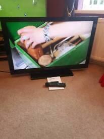 Technika 39 inch tv