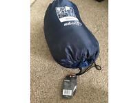 Hi gear camper sleeping bag