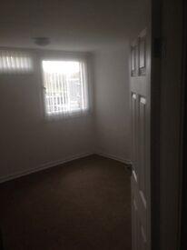 2 bedroom flat for rent in East Kilbride near centre.
