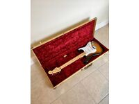 Fender 2014 60th Anniversary American Vintage 1954 Stratocaster