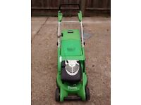 Viking MB 650 VR Lawnmower