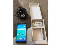 Galaxy S6 Edge excellent condition bargain