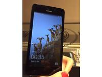 Huawei Y635 Unlock Smartphone.