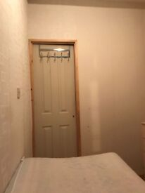 *** Affordable Single Room in Hounslow ***
