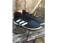 Adidas Predators 8.3 UK 12 Mens BRAND NEW
