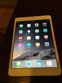 iPad mini 16gb - £100 No offers