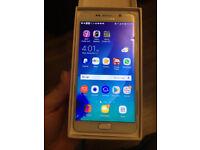 Samsung Galaxy Note 5 SM-N920 - 32GB - Pearl White (Unlocked) Smartphone